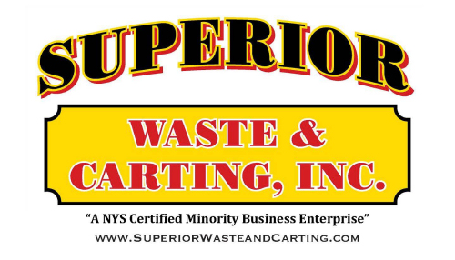 carting logo